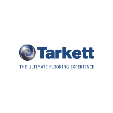 Tarkett_logo_svg_web.png
