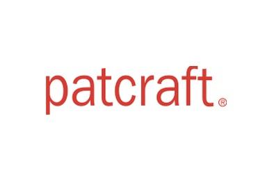 Patcraft_logo_web.png