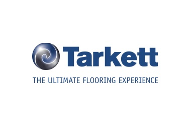 Tarkett_logo_svg_web.jpg