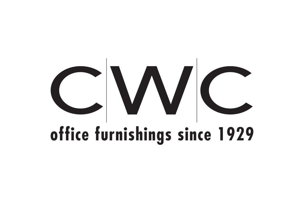 CWC+Logo_2011_web.jpg