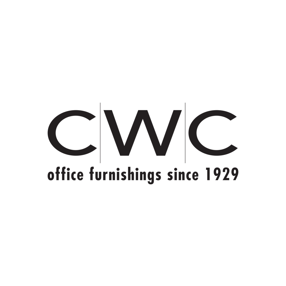CWC Logo_2011_web.png