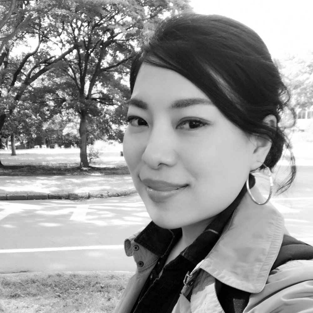 """HE HAN - He Han (Anita) is an interior designer with a varied background in industrial design, product design, and exhibition design. She graduated from Tsinghua University in Beijing, China with a bachelor's degree in industrial design. She is pursuing her Master of Fine Art in interior design at Savannah College of Art and Design. She has years of practice in the professional design field which has led to her passion for the building arts. He loves to travel to discover famous and architecturally significant buildings.""""My design is seeking eastern Zen merged with western industrial rustic"""""""