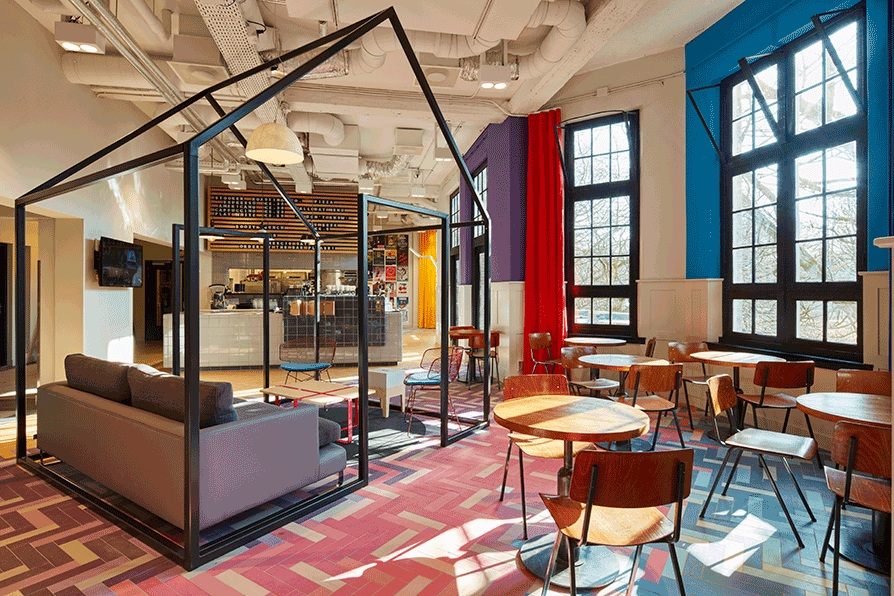 Generator-Amsterdam_DesignAgency_06-.jpg