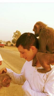 Chandler with Monkey.jpg