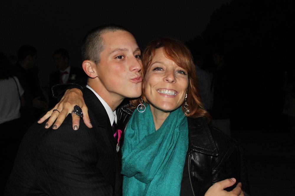 Chandler Kissing Mom.jpg
