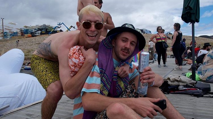 Chandler+and+Brendan+pier.jpg