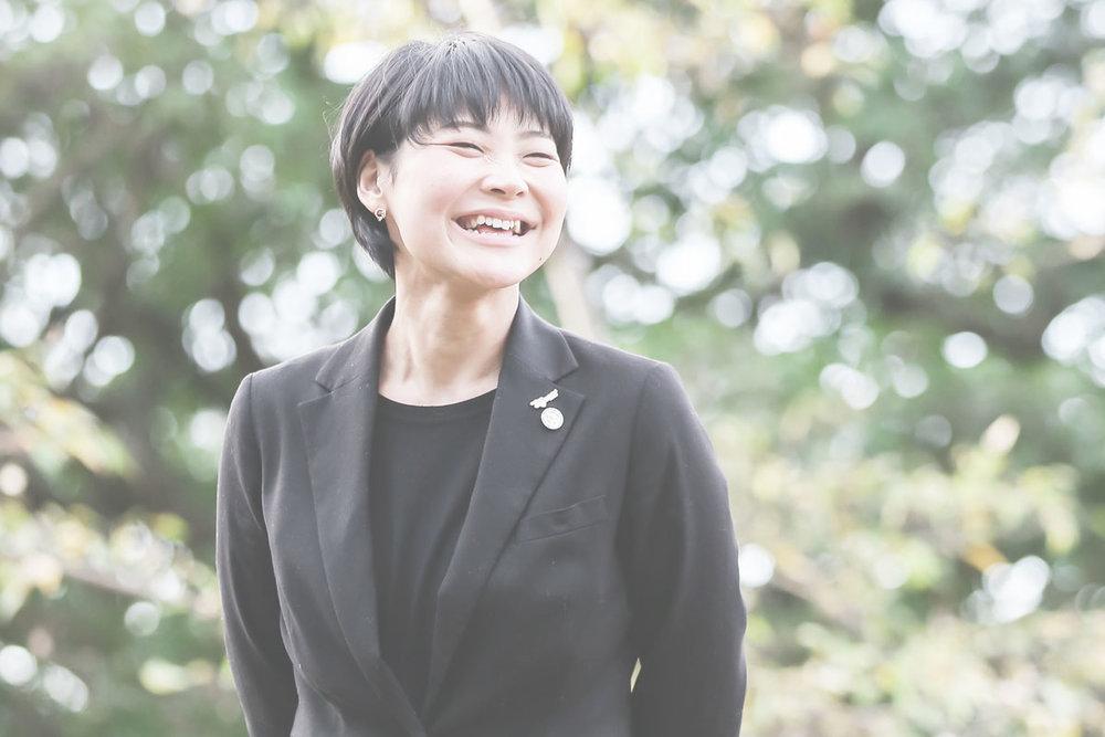 takayanagi_top.jpg
