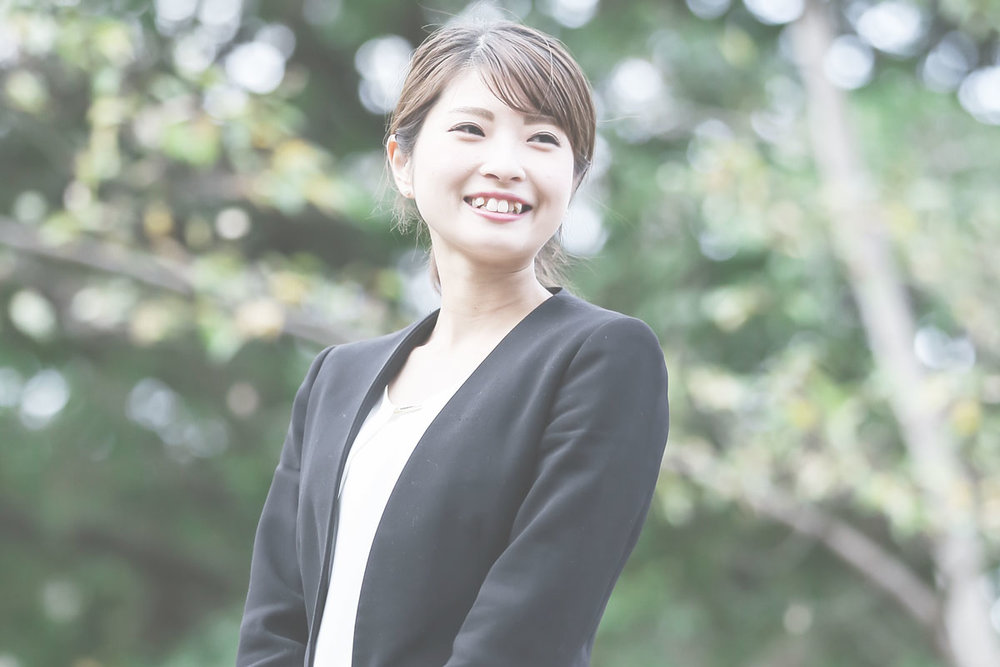 yamashita_top.jpg
