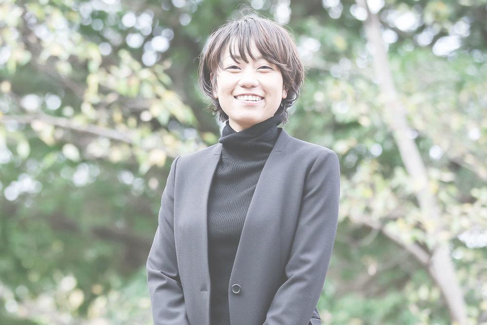 kubota_top.jpg