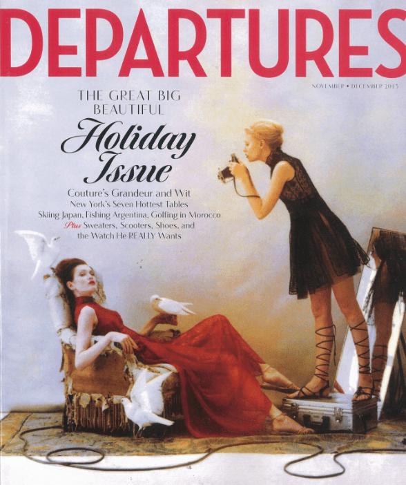 DeparturesDec2015.png