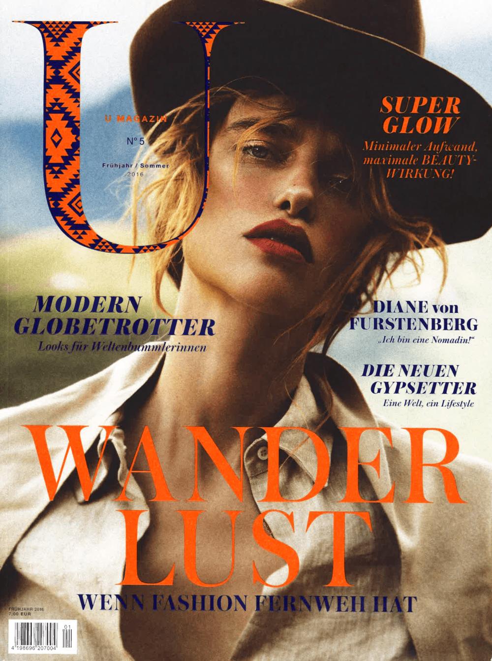 U_Magazine_DE_2016.png