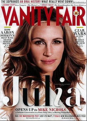 VanityFairCoverApril2012.png