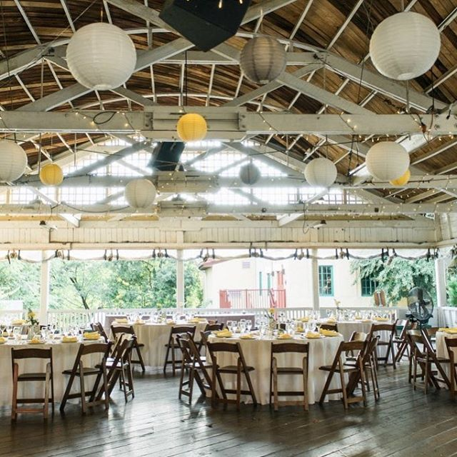 We're excited to be part of Glen Echo Park Rentals Open House on Saturday, March 30, 2019, from 11am to 2pm. The event will be held in the Park's historic Spanish Ballroom & Bumper Car Pavilion. Come learn about the Park's unique venues, view table settings, sample delicious food, and meet vendors. Admission is free and so is parking but couples must register at glenechopark.org/rentalsopenhouse. See you there! #dcweddings #mdweddings
