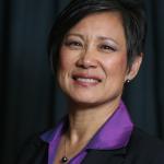 Kathy Ko Chin