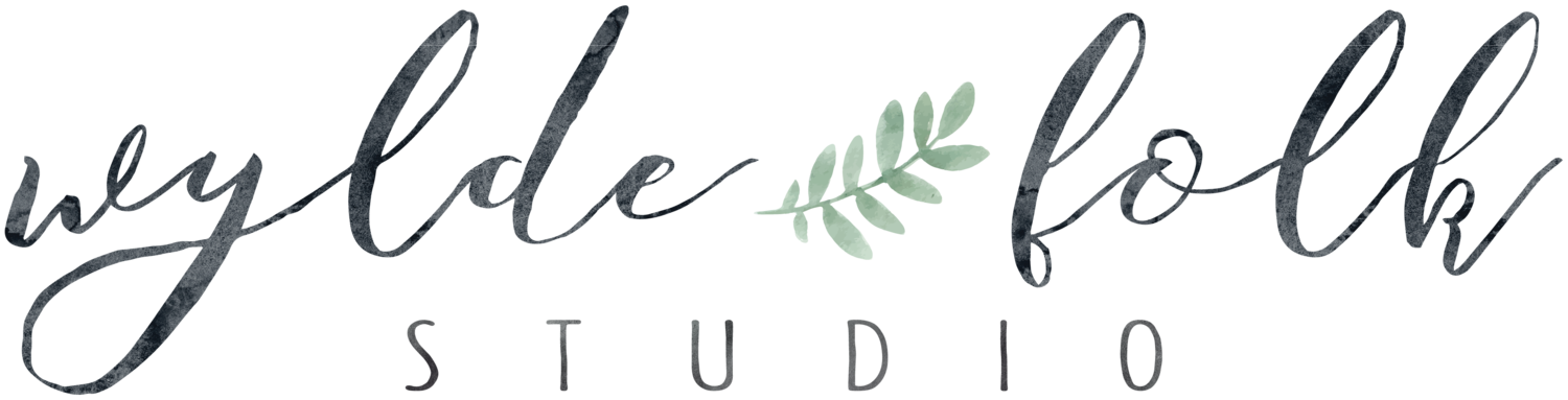 Wylde Folk Studio