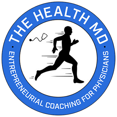 The Health MD