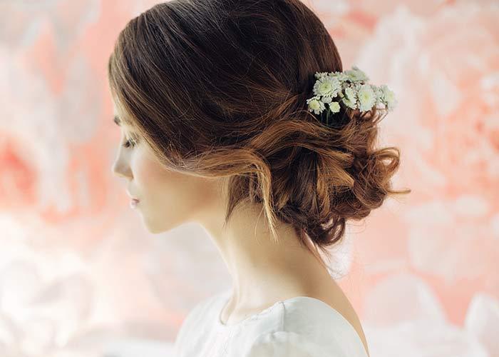 Curly-bun-wedding-updo.jpg