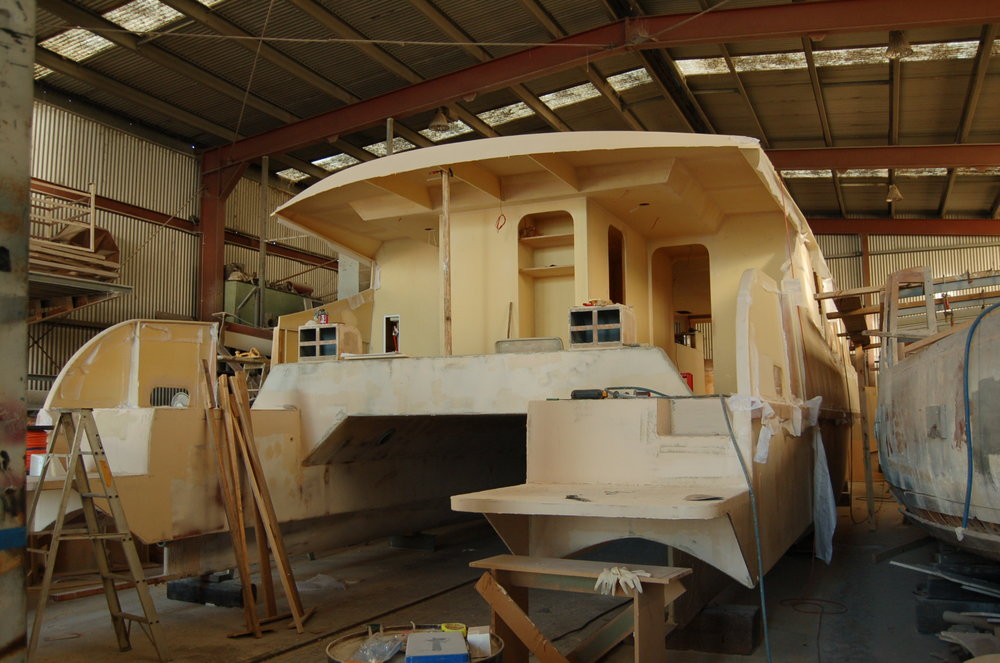 end of new boat 001.jpg