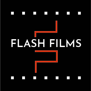 Flash Films