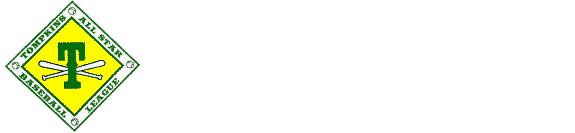 Lou Tompkins All Star Baseball