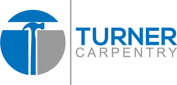Turner Carpentry