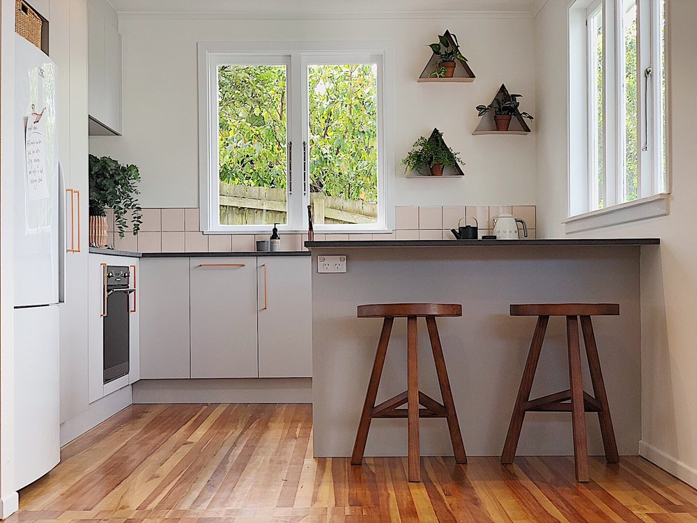 Pearson and Projects Relocatable Reno Kitchen Project - 10.jpg