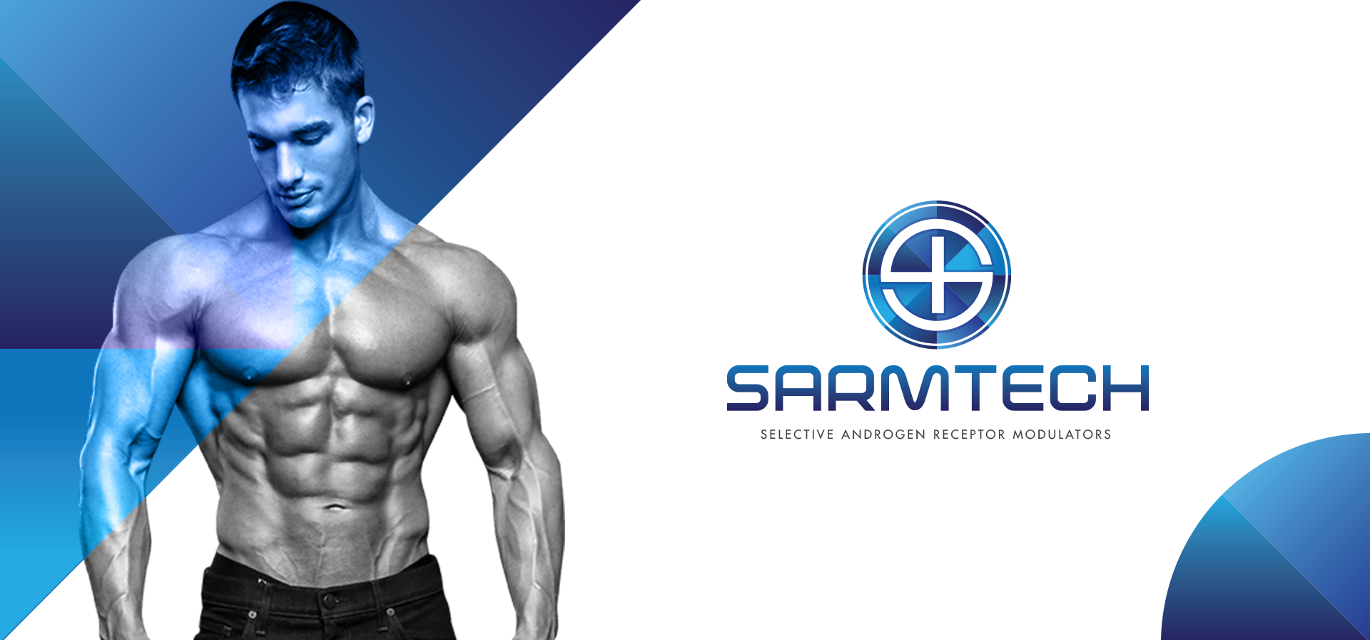 Australian SARMS Online Store | Buy High Quality SARMS in Australia