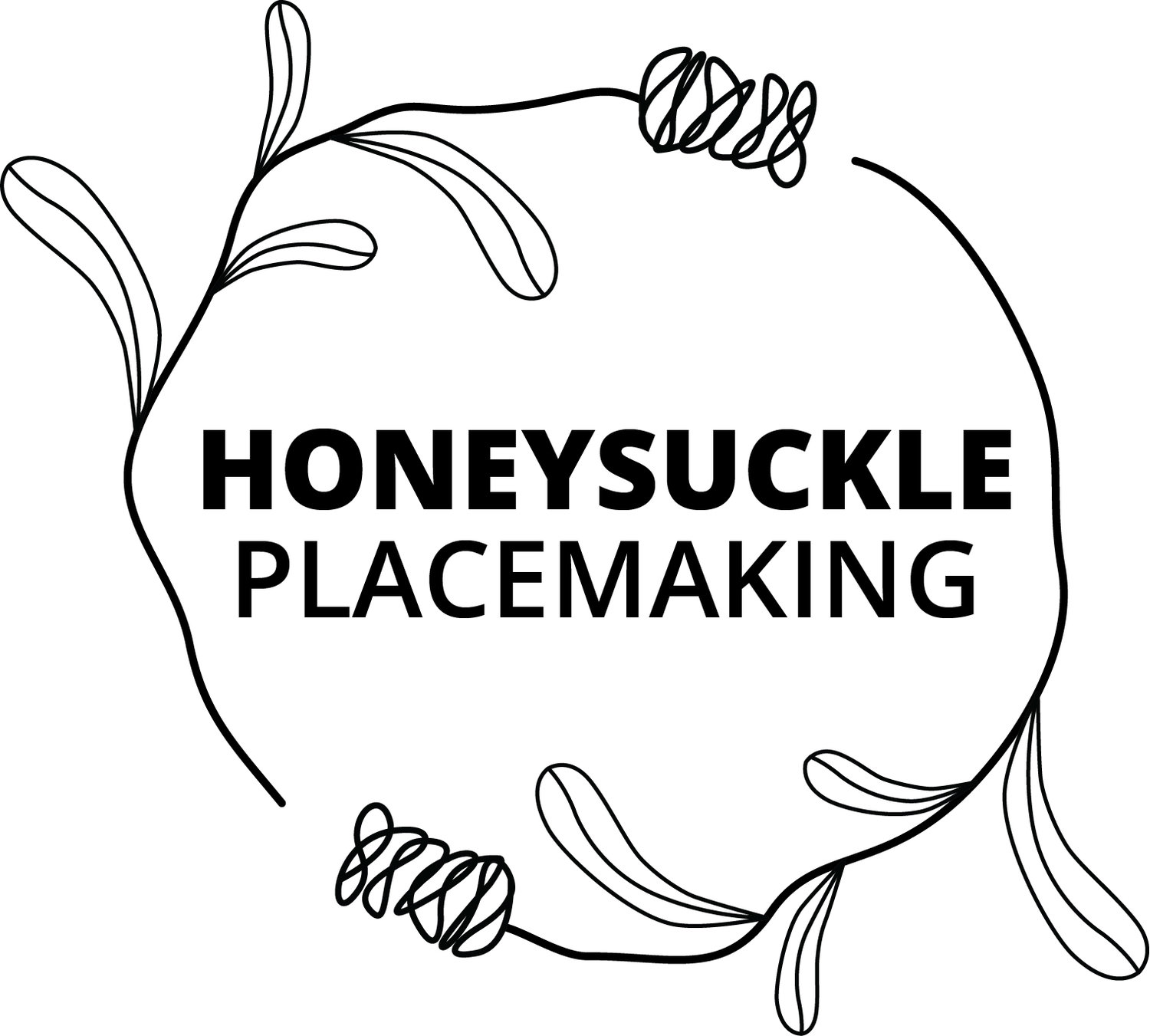 Honeysuckle Placemaking