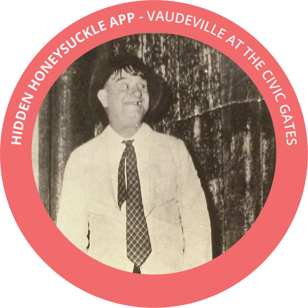 Vaudeville sticker.png