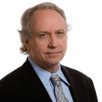 2015 - Rodney BrooksFounder, Chairman & CTO, Rethink Robotics