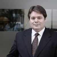 2014 - Milton CatelinChief Executive, World Coal Association