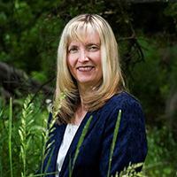 2015 - Carolyn McGregor AMCanada Research Chair in Health Informatics, University of Ontario Institute of Technology