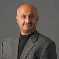 2014 - Vikram MehtaChief Executive Officer, Kaazing