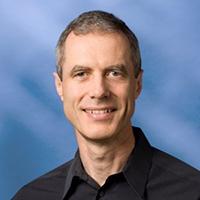2013 - Dr Craig BarrattPresident & Chief Executive Officer, Atheros