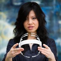 2012 - Tan LeCo Founder, Emotiv
