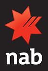 NAB_Vertical.jpg