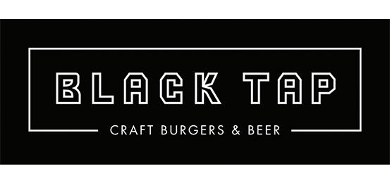 black-tap-craft-burgers-logo-553x260-v2.png