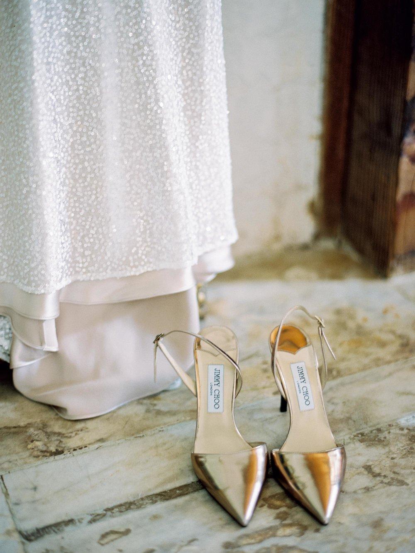 Hentley-Farm-wedding-photography-006.jpg