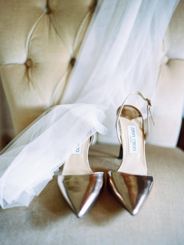 Hentley-Farm-wedding-photography-007.jpg