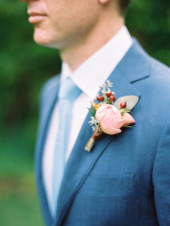 Hentley-Farm-wedding-photography-016.jpg