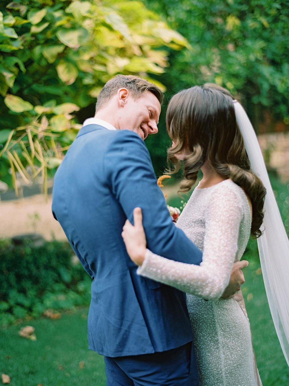 Hentley-Farm-wedding-photography-017.jpg