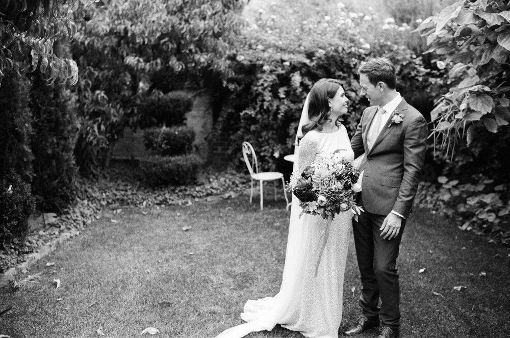 Hentley-Farm-wedding-photography-020.jpg