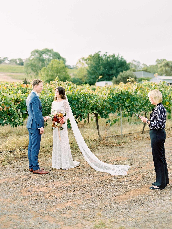 Hentley-Farm-wedding-photography-021.jpg