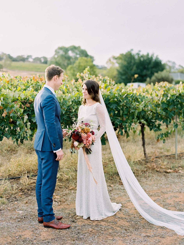 Hentley-Farm-wedding-photography-022.jpg