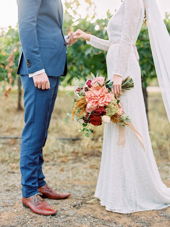 Hentley-Farm-wedding-photography-024.jpg