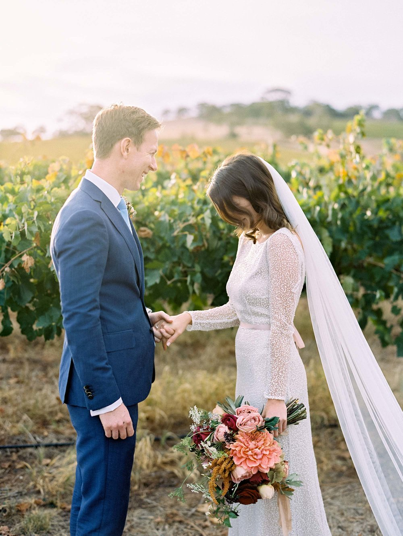 Hentley-Farm-wedding-photography-025.jpg