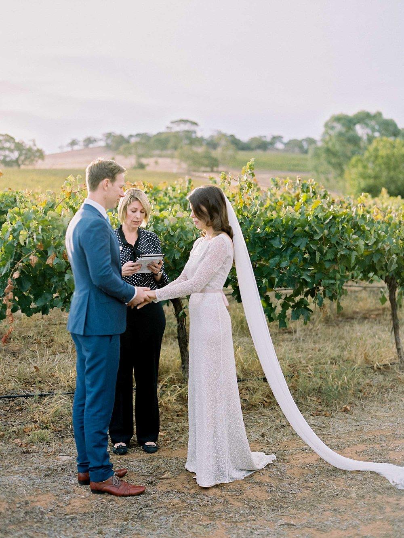 Hentley-Farm-wedding-photography-026.jpg