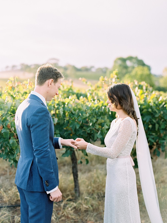 Hentley-Farm-wedding-photography-028.jpg