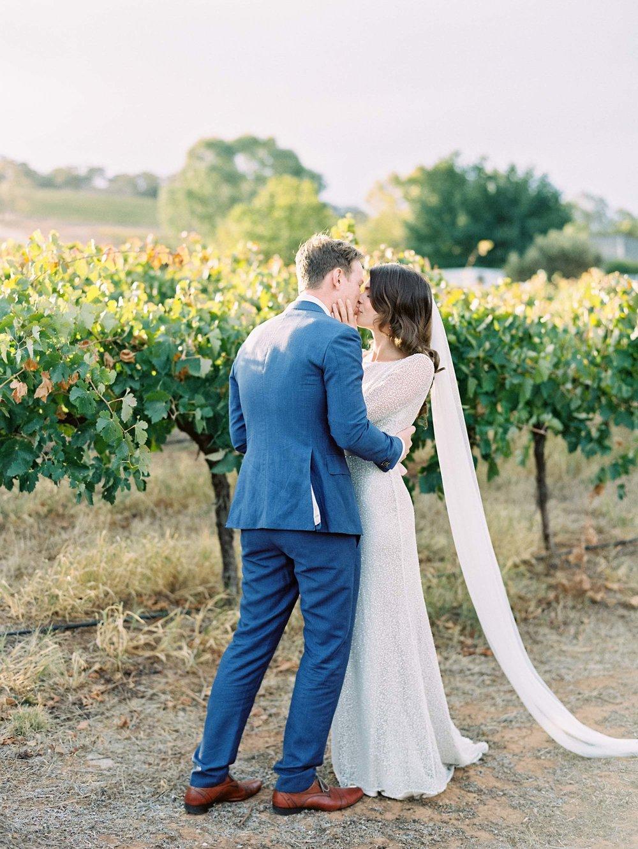 Hentley-Farm-wedding-photography-029.jpg