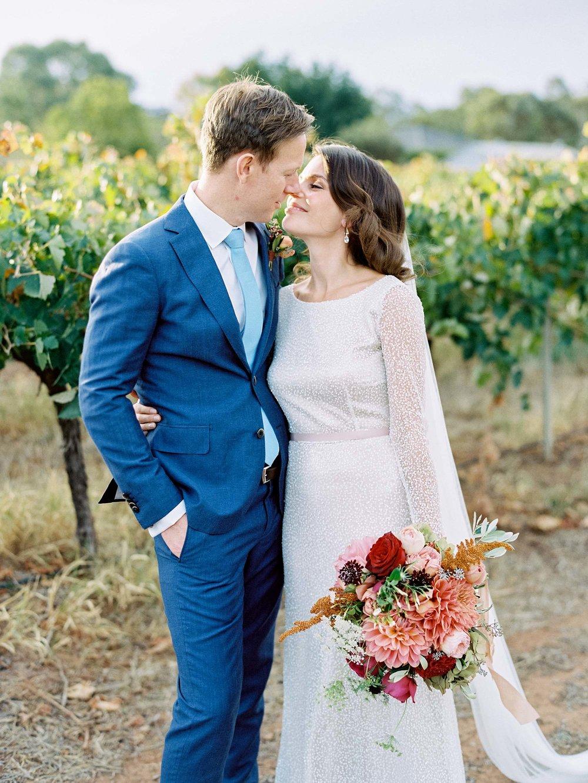 Hentley-Farm-wedding-photography-031.jpg